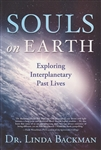SOULS ON EARTH