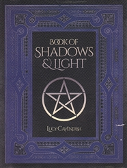 BOOK OF SHADOWS AND LIGHT