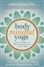 BODY MINDFUL YOGA