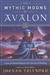 MYTHIC MOONS OF AVALON