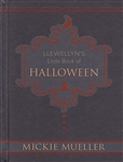 LLEWELLYNS LITTLE BOOK OF HALLOWEEN