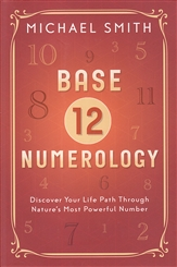 BASE 12 NUMEROLOGY