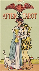 AFTER TAROT DECK