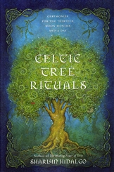 CELTIC TREE RITUALS