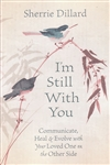 IM STILL WITH YOU