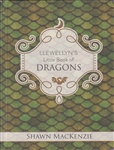 LLEWELLYNS LITTLE BOOK OF DRAGONS