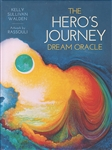 HEROS JOURNEY DREAM ORACLE