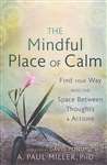 MINDFUL PLACE OF CALM