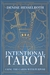 INTENTIONAL TAROT