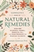 LLEWELLYNS BOOK OF NATURAL HOME REMEDIES