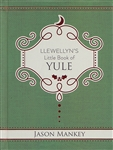 LLEWELLYNS LITTLE BOOK OF YULE