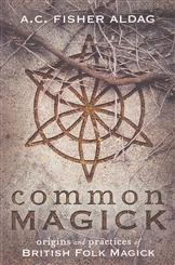 COMMON MAGICK
