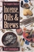COMPLETE BOOK OF INCENSE OILS AND BREWS