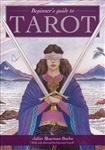 BEGINNERS GUIDE TO TAROT DECK AND BOOK