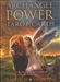 ARCHANGEL POWER TAROT CARDS