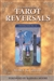 COMPLETE BOOK OF TAROT REVERSALS