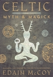 CELTIC MYTH AND MAGICK