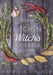 KITCHEN WITCHS COOKBOOK