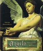ANGELS  COMPANIONS IN MAGICK