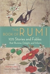 BOOK OF RUMI