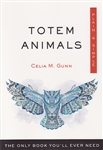 TOTEM ANIMALS PLAIN AND SIMPLE