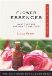 FLOWER ESSENCES PLAIN AND SIMPLE