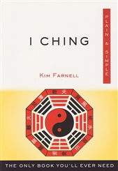 I CHING PLAIN AND SIMPLE