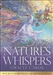 NATURES WHISPERS ORACLE CARDS