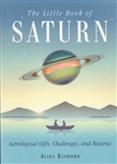 LITTLE BOOK OF SATURN