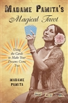 MADAME PAMITAS MAGICAL TAROT