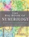 BIG BOOK OF NUMEROLOGY