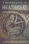 MODERN GUIDE TO HEATHENRY