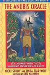 ANUBIS ORACLE