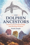 OUR DOLPHIN ANCESTORS
