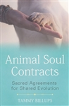 ANIMAL SOUL CONTRACTS