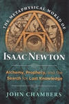 METAPHYSICAL WORLD OF ISAAC NEWTON
