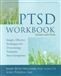 PTSD WORKBOOK