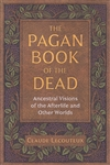 PAGAN BOOK OF THE DEAD