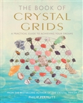 BOOK OF CRYSTAL GRIDS