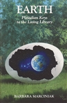 EARTH PLEIADIAN KEYS TO THE LIVING LIBRARY