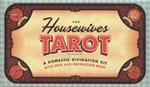 HOUSEWIVES TAROT