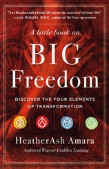 LITTLE BOOK ON BIG FREEDOM