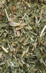 ALFALFA RAW HERB 4 oz.