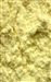 BRIMSTONE RAW HERB 4 OZ.