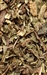 COMFREY RAW HERB 4 oz.