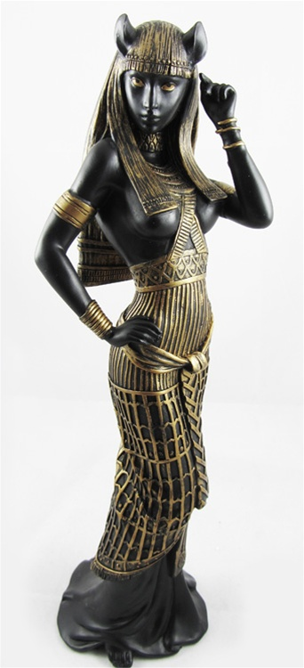 Amazoncom Top Collection 925 Thoth the Egyptian God of