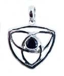 PROTECTION TRIQUETRA