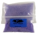 AQUARIUS BATHSALTS 6 oz.