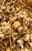 CHAMOMILE RAW HERB 12 oz.