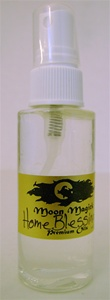 MOON MAGICK HOME BLESSING SPRAY